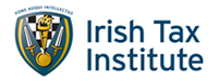 Irish Tax Institute Member